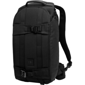 Douchebags The Explrr Backpack black out